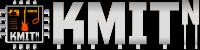 KMITn Logo